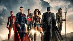 Justice League trailers: Here's what worked and what didn't