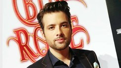 My marriage of 6 years has ended: Mikaal Zulfiqar
