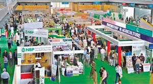 Dawn's food & agri expo concludes