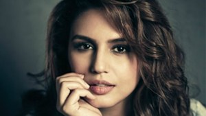 It's not easy to make a film on Partition: Huma Qureshi