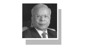 Policy imperatives for CPEC