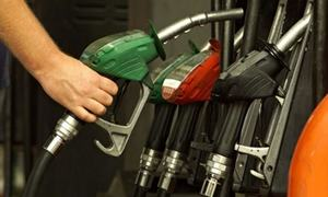 Probe against petroleum ministry officials in Rs86bn scam
