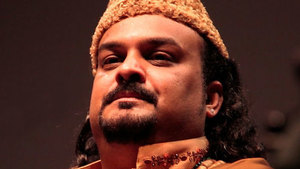 Amjad Sabri's family plans to leave Pakistan due to 'security fears'