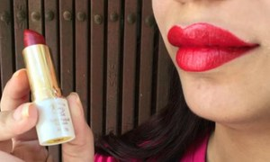 5 lipsticks under Rs500 that you can buy in Pakistan right now