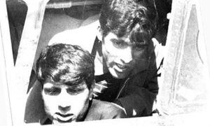 'را' کے وہ ایجنٹ جنہیں پاکستان میں ہیرو سمجھ لیا گیا