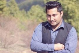 Varsity administration was against Mashal, friend tells JM