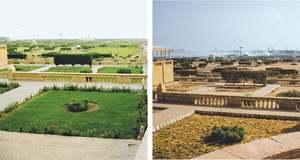 Public parks for sale