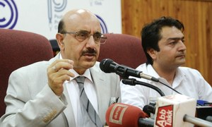 Kashmir issue will reach logical end soon: AJK president