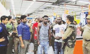 India should confront its prejudices