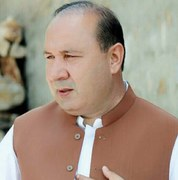PTI MPA from Shangla disqualified