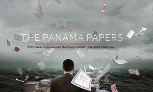 Wait's over: Panamagate verdict tomorrow