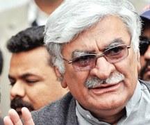 SC verdict promotes cause of accountability: Asfandyar