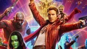 What to expect from Guardians of the Galaxy Vol. 2