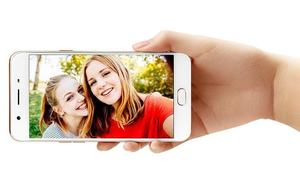 Here are the top 5 smartphones to take the best selfies