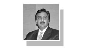 Jadhav's appeal