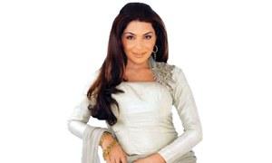 THE GRAPEVINE: Meera on Mahira