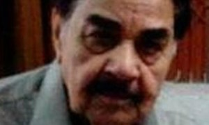 Fiction writer MA Rahat passes away