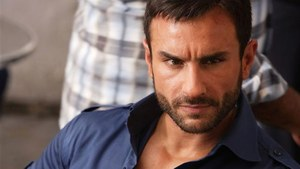 Fawad Khan is exotic because he's from the forbidden land: Saif Ali Khan