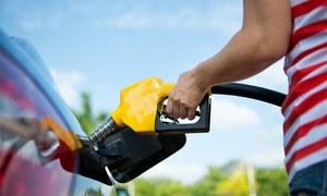 گاڑی کے ایندھن کی اوسط بڑھانے کے آسان طریقے
