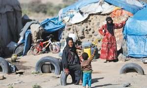 Saudi-led coalition warned against assault on Yemen's lifeline port