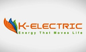 JI launches '1m petition' drive against K-Electric