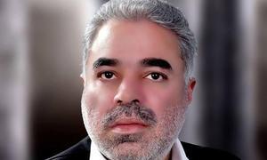 ECP disqualifies Rawalpindi mayor Sardar Naseem