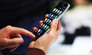 Punjab launches free wifi in five cities