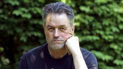 'Silence of the Lambs' director Jonathan Demme dies of cancer