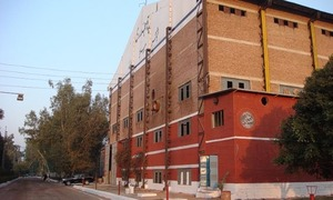 LHC issues contempt of court notices to three sugar mills
