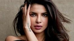 Priyanka Chopra sizzles in latest Baywatch trailer