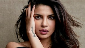 Priyanka Chopra sizzles in latest Baywatch trailer