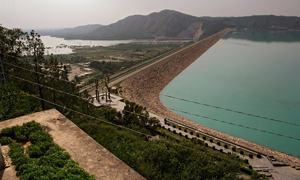 World Bank official in Delhi to break Indo-Pak water treaty stalemate