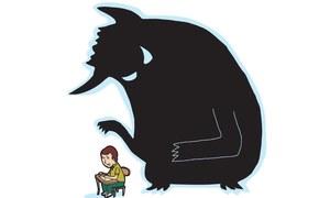 EDUCATION: OVERCOMNIG SCHOOL PHOBIA