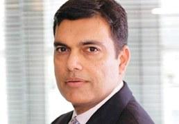FO tight-lipped amid Jindal's Pakistan trip mystery