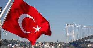 Turkey blocks Wikipedia without explanation