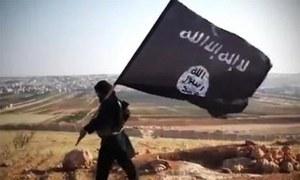 Islamic State kills senior Afghan Taliban official in Pakistan: militants