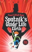 Book review: Sputnik's Guide to Life on Earth