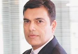 Jindal visit termed part of backchannel diplomacy