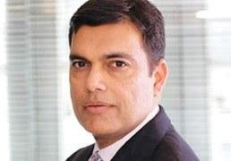 Jindal visited Pakistan on Sharif's invitation, says Jha