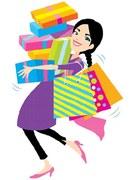 Seven commandments for Ramazan shoppers