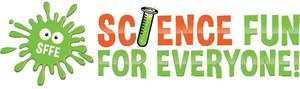 Website review: Science Fun for Everyone!