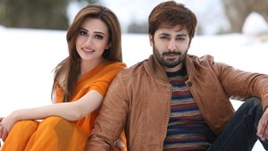 Mehrunisa We Lub You's trailer tells us there is more to the film than cringe-worthy romance