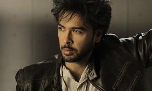 Shehzad Roy sends legal notice to Coca-Cola company for intellectual property rights infringement