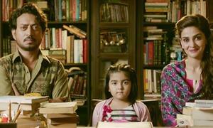 'ہندی میڈیم': آئینے میں اپنا برا عکس