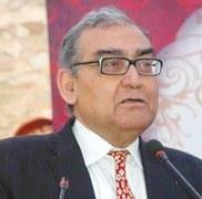 Pakistan may take Kashmir issue to ICJ: Indian jurist