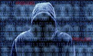 TECHNOLOGY: THE ERA OF CYBER-DISASTER MAY FINALLY BE HERE