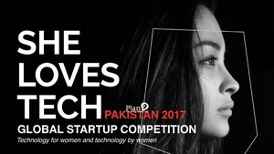 This new competition will give women-focused startups an opportunity to shine