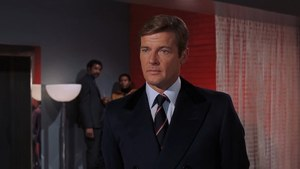 James Bond star Roger Moore passes away at 89