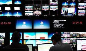 Bahrain, Egypt block Al-Jazeera websites amid Qatar dispute