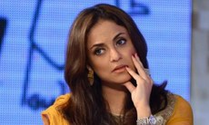 TV host Nadia Khan's daughter assaulted during an audition in Dubai